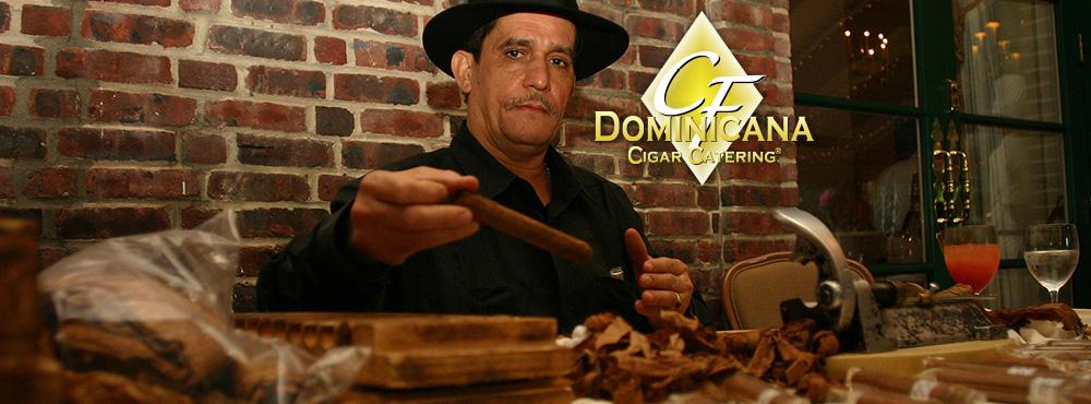 Cigar Roller Los Angeles (323)454-0264
