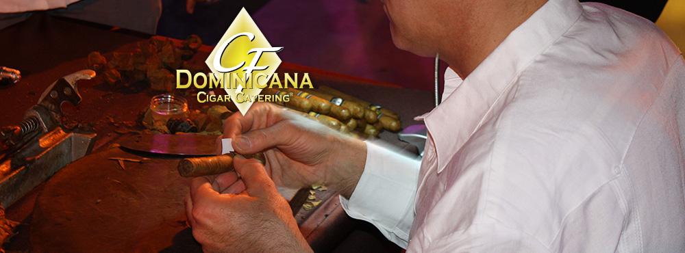 Cigar Rollers Los Angeles (323)454-0264