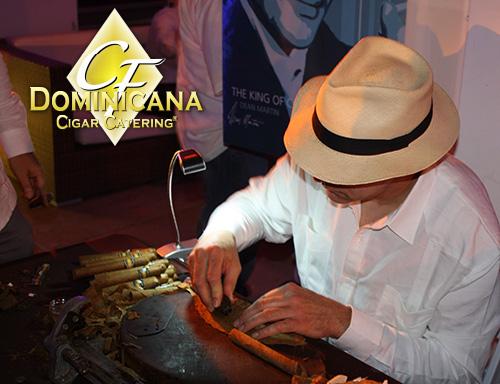 Cigar Rollers Los Angeles